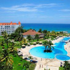 afbeelding Grand Bahia Principe Jamaica