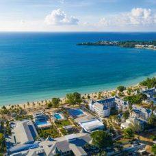 afbeelding RIU Palace Tropical Bay