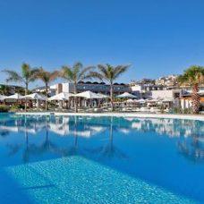 afbeelding Avra Imperial Beach Resort