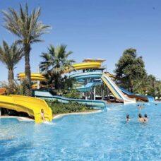 afbeelding Paloma Grida Resort en Spa