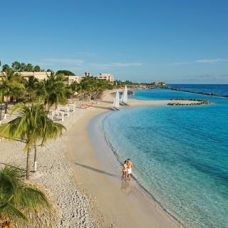 afbeelding Sunscape Curaçao Resort