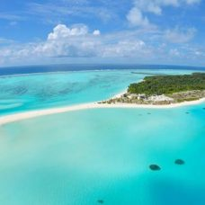 afbeelding Sun Island Resort