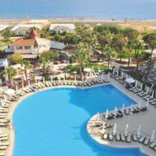 afbeelding Bella Resort en Spa