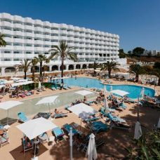 afbeelding Alua Soul Mallorca Resort
