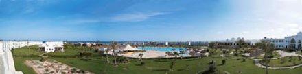 afbeelding Gorgonia Beach Resort