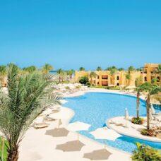 afbeelding Stella Di Mare Beach Resort en Spa