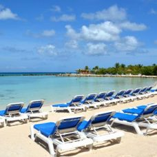 afbeelding Renaissance Aruba All Inclusive Resort