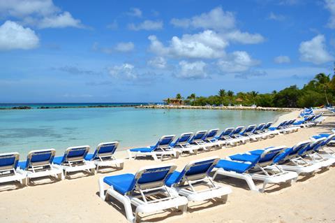 afbeelding Renaissance Aruba All Inclusive Resort