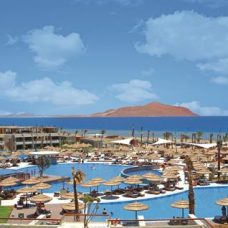 afbeelding Coral Sea Imperial Sharm