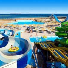 afbeelding Titanic Beach Spa en Aquapark