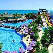 afbeelding Siam Elegance Resort