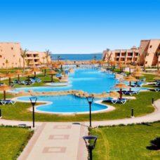 afbeelding Jasmine Palace Resort en Spa