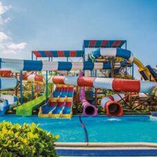 afbeelding SUNRISE Select Aqua Joy Resort