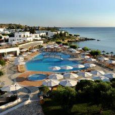 afbeelding Creta Maris Beach Resort