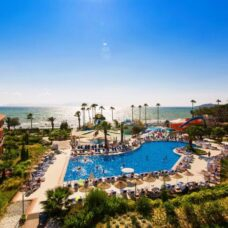afbeelding Ephesia Holiday Beach Club