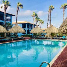 afbeelding Kunuku Aqua Resort