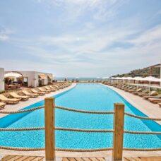 afbeelding Maxima Paradise Resort
