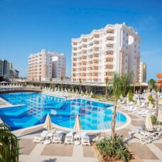 afbeelding Ramada Resort Lara