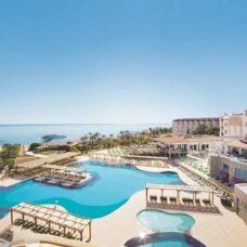 afbeelding Arcanus Side Resort