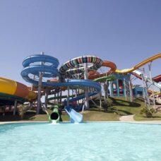 afbeelding Jaz Makadi Saraya Resort