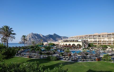afbeelding TUI SENSIMAR Atlantica Imperial Resort & Spa
