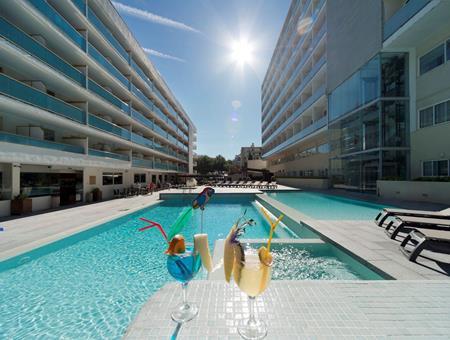 afbeelding Salou Park Resort 2