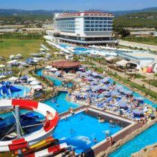 afbeelding Kahya Resort en Aqua