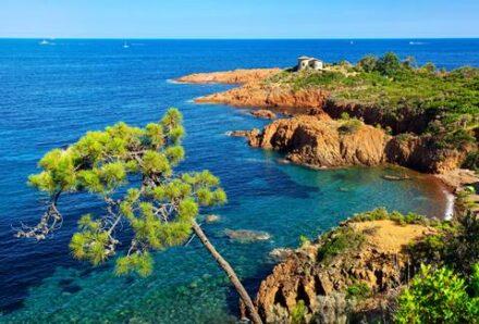 afbeelding 10 daagse cruise Steden aan de Middellandse Zee