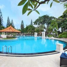 afbeelding Bali Tropic Resort & Spa