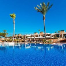 afbeelding Insotel Punta Prima Resort & Spa