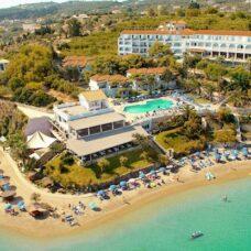 afbeelding Alexandra Beach Resort en Spa