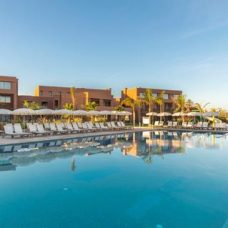 afbeelding Be Live Experience Marrakech Palmeraie