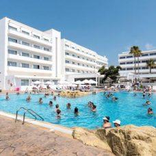 afbeelding SUNEOCLUB Atlantica Sancta Napa Hotel