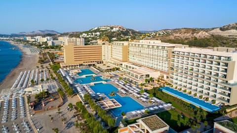 afbeelding Amada Colossos Resort