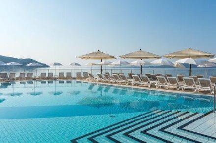 afbeelding TUI BLUE Makarska