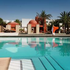 afbeelding Sofitel Royal Bay Resort
