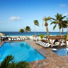 afbeelding Divi Aruba All Inclusive