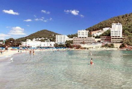 afbeelding SUNEOCLUB Sirenis Cala Llonga Resort
