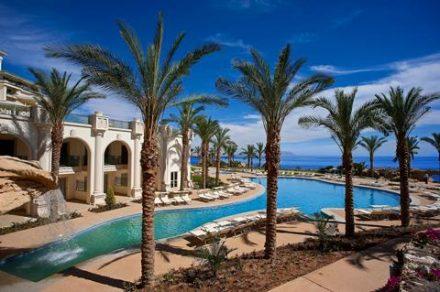 afbeelding Stella di Mare Beach Hotel & Spa