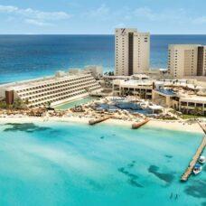 afbeelding HYATT Ziva Cancun