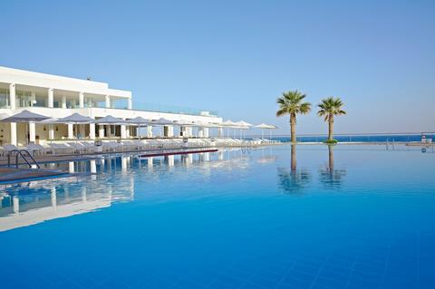 afbeelding Grecotel LUX.ME White Palace