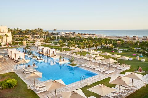 afbeelding TUI BLUE Palm Beach Palace