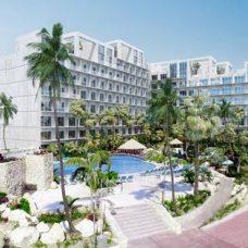 afbeelding Sonesta Maho Beach Resort