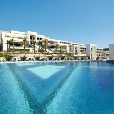 afbeelding Mayia Exclusive Resort & Spa