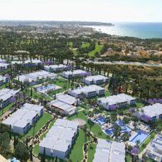 afbeelding Pestana Blue Alvor Beach en Golf