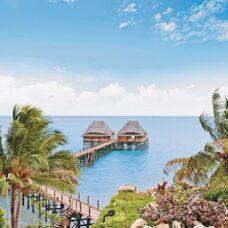 afbeelding Melia Zanzibar