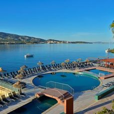 afbeelding Alua Hawaii Mallorca & Suites