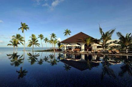 afbeelding The Residence Zanzibar