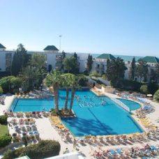 afbeelding LTI Agadir Beach Club