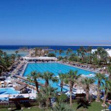 afbeelding Arabia Azur Resort